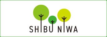 SHIBU NIWA