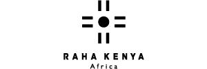 ラハ ケニア