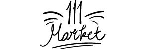 イチイチイチマーケット