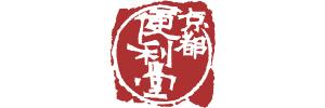 京都便利堂