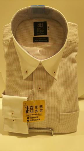 新疆綿使用 本体¥4,990(税込¥5,489)