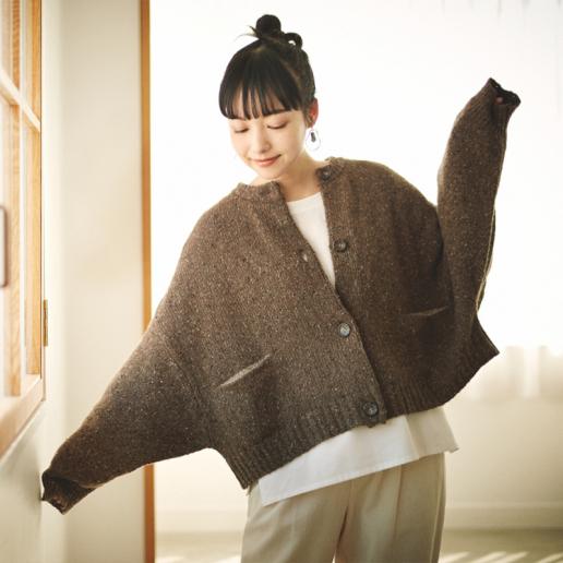 ★10月新商品とキャンペーンのお知らせ★
