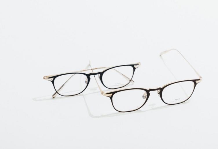 【5F】<オーマイグラストーキョー>オールチタンモデル