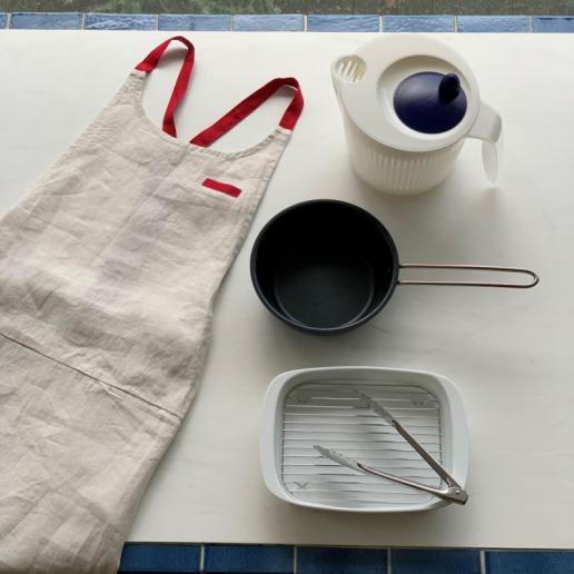 【数量限定】新生活を応援!おすすめのキッチンアイテムセット