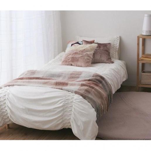 ◆オススメ◆寒い季節にピッタリなあったか寝具☆