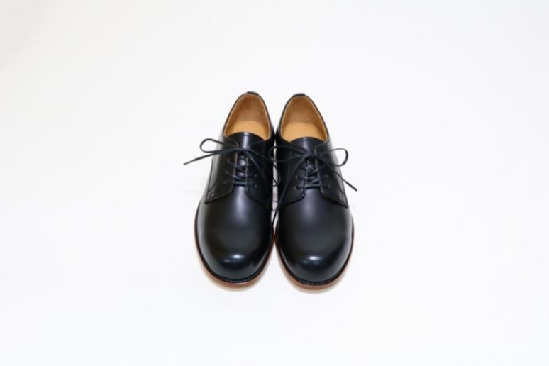 【メンズ】カジュアルでスニーカーのように履きやすい。コスパ◎のメンズ革靴をご紹介