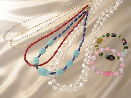 accessory HOKUTO image1