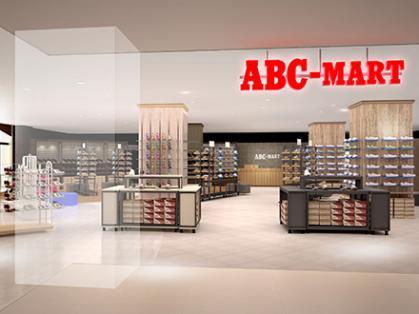 ABC-MART image1