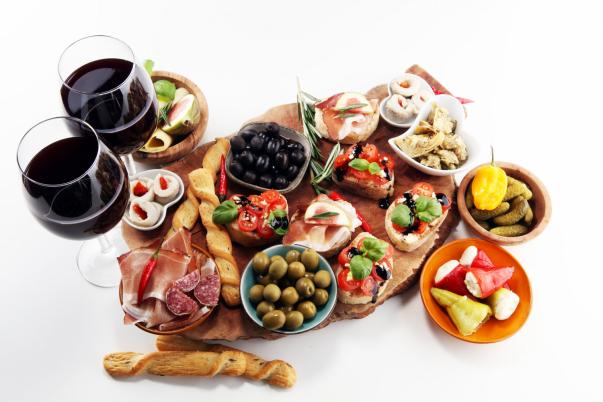 Grand Marché du Vin WINE&GOURMET