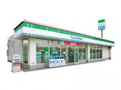 ファミリーマート image1