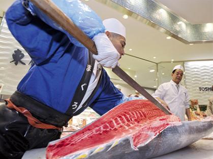 東信水産 image1