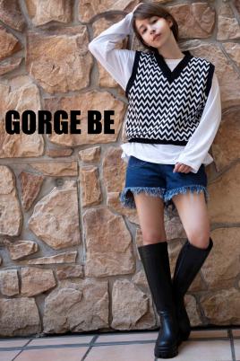 GORGE BE image1