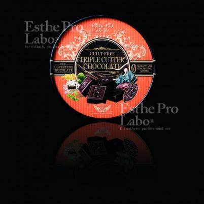 Esthe Pro Labo SHIBUYA image2