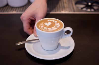 METoA Cafe & Kitchen image2