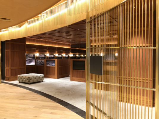 High Premium HIS Hills Shibuya image2