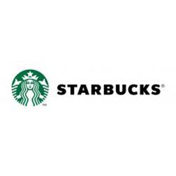 STARBUCKS ロゴ