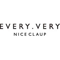 エブリィベリーナイスクラップ ロゴ