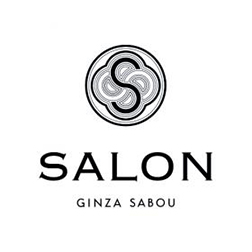 SALON GINZA SABOU