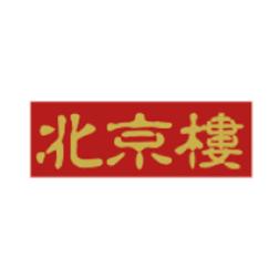 北京樓 ロゴ