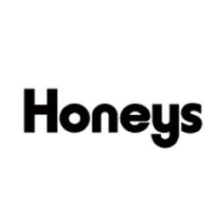 ハニーズ ロゴ