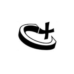 シープラス ロゴ