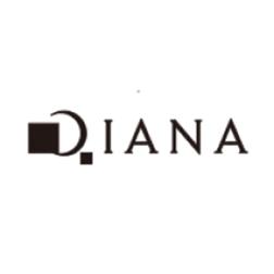 ダイアナ ロゴ