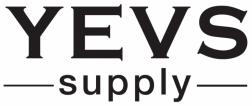YEVS-supply-