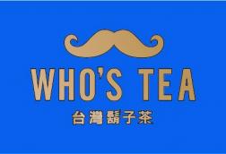 WHO'S TEA