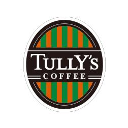 タリーズコーヒー ロゴ