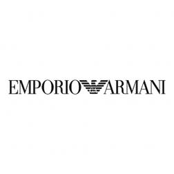 EMPORIO ARMANI ロゴ