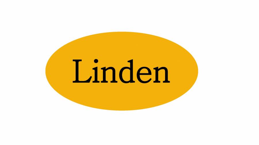 リンデン ロゴ