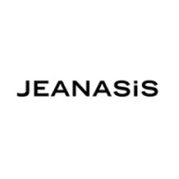 ジーナシス ロゴ