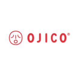 オジコ ロゴ
