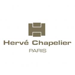 Hervé Chapelier ロゴ