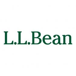 L.L.Bean | 東急プラザ銀座 | 東急プラザ