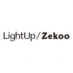 LightUp/Zekoo