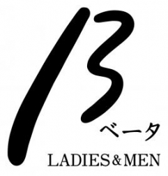 β  LADIES & MEN