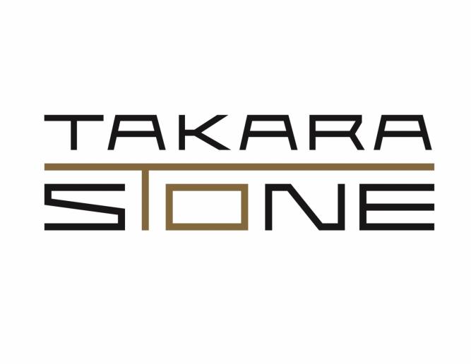 TAKARA STONE