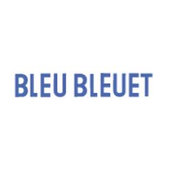 ブルー ブルーエ ロゴ