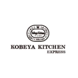 神戸屋キッチンエクスプレス