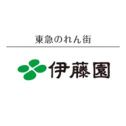 伊藤園 ロゴ