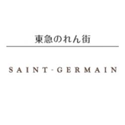 サンジェルマン ロゴ