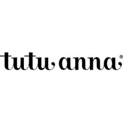 チュチュアンナ ロゴ