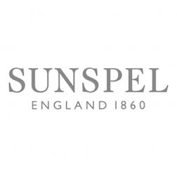 SUNSPEL ロゴ