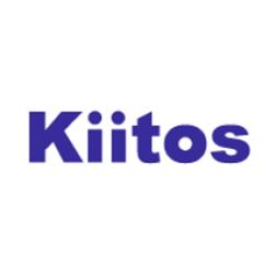 キートス ロゴ