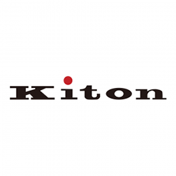 Kiton ロゴ