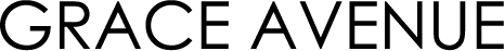 GRACE AVENUE ロゴ
