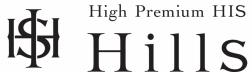 High Premium HIS Hills Shibuya