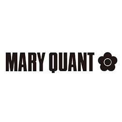MARY QUANT ロゴ