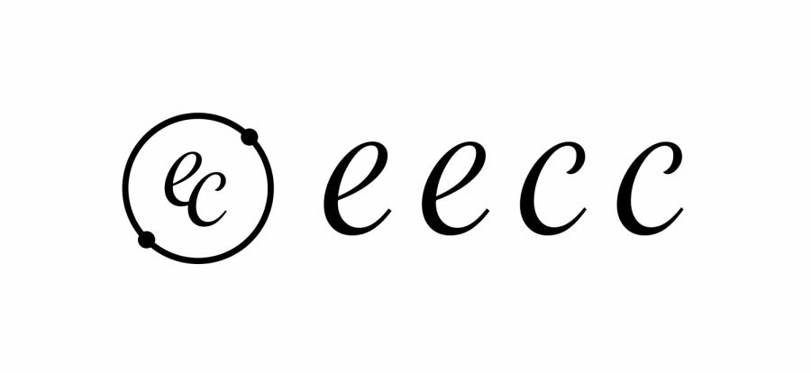 eecc ロゴ